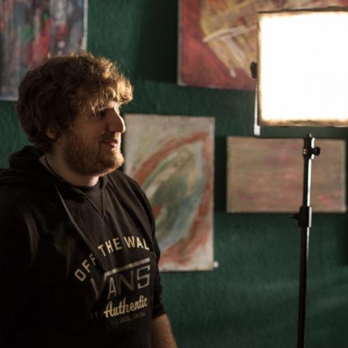 Filmlicht