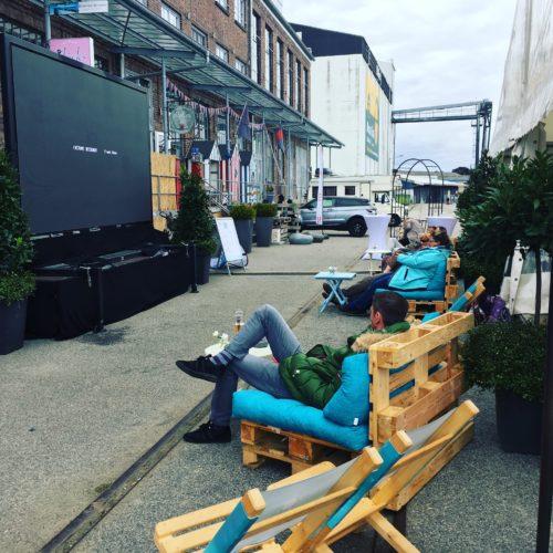 Baltic-Filmart-2018