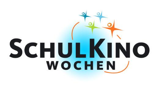 Schulkino-wochen