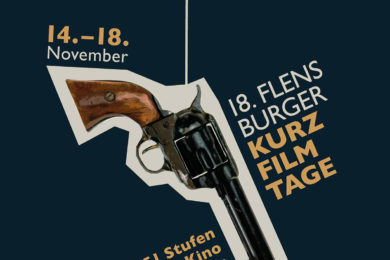 flensburger-kurzfilmtage
