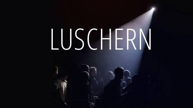 Luschern fürs Filmfest SH: Kurze Luschern!