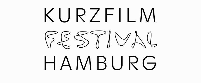 Kurzfilm Festival Hamburg 2019
