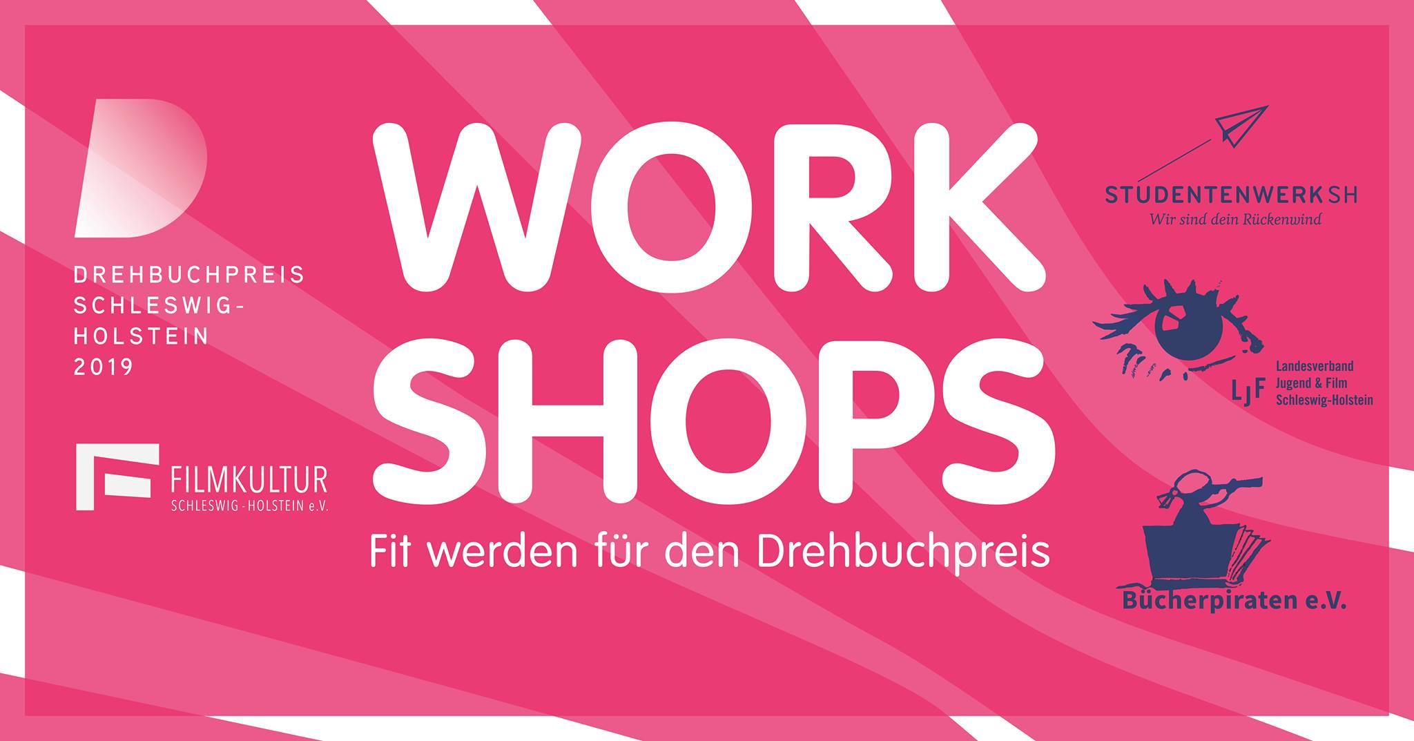 """Werkstattgespräch – Filme des """"Nur 48 Stunden"""" Wettbewerbs"""