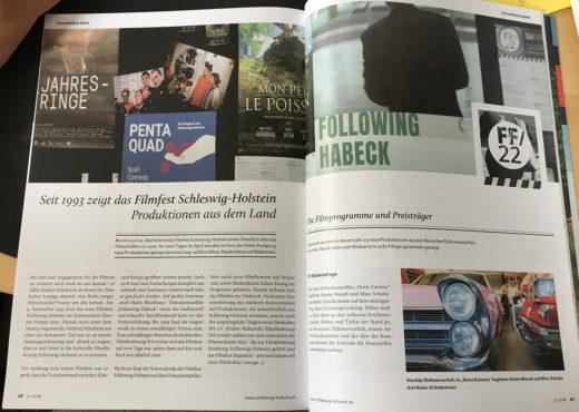 filmfest-schleswig-holstein