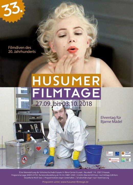 Husumer Filmtage