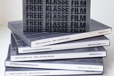 Freie Klasse Film Kiel